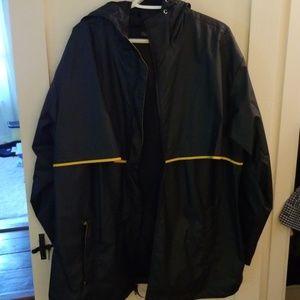 Other - Raincoat